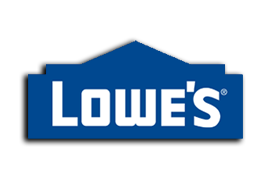 Lowes Deck Contractor